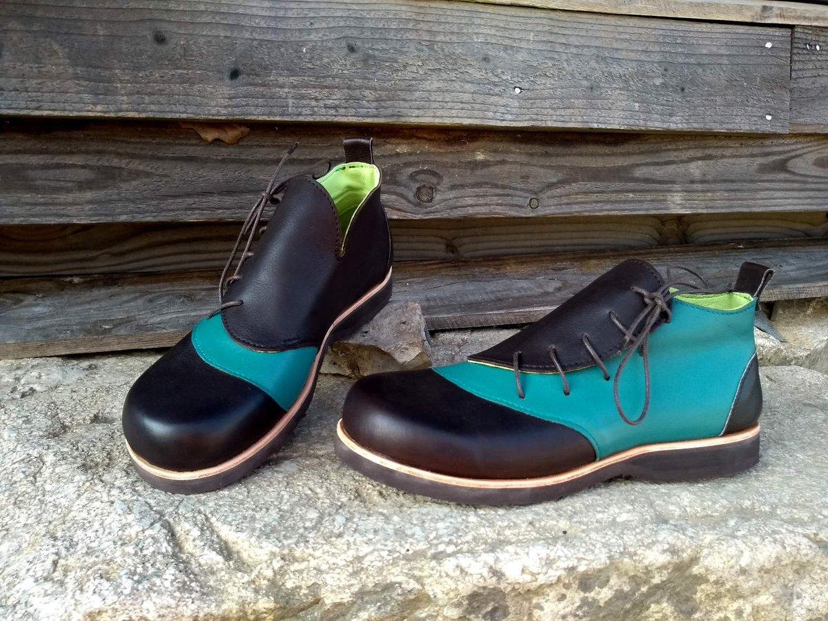 Bebop Turquoise