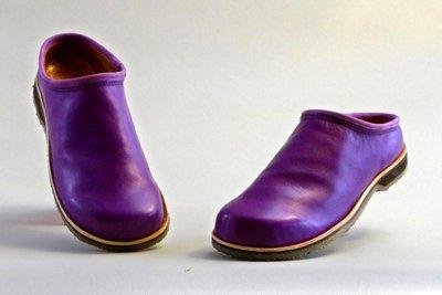 Home Purple