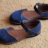 Sandale Vida
